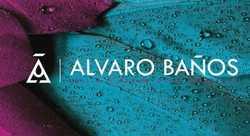 Alvaro Banos